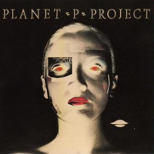 Planet P Project album