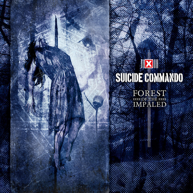 Forest of The Impaled (Deluxe Edition)