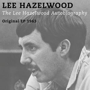 Autobiographie (Original EP 1963) album