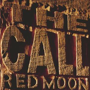 Red Moon album