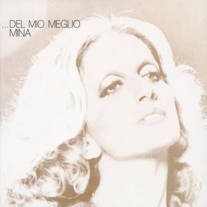 Del mio meglio n. 1 (2001 Remastered Version) album