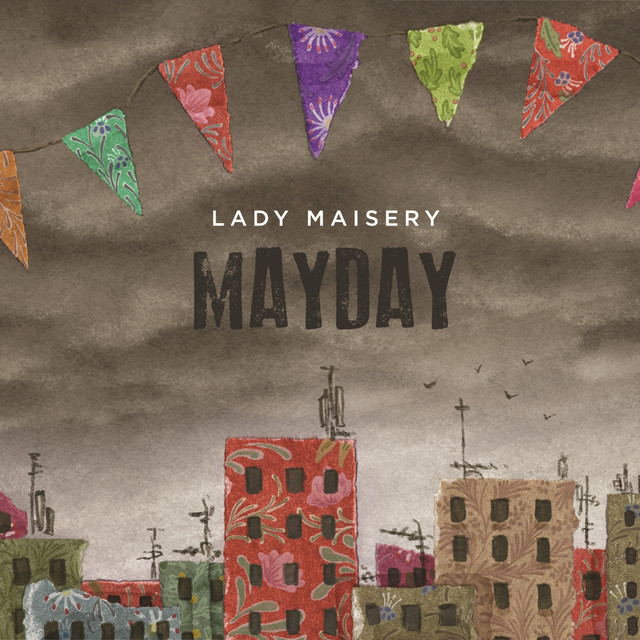 Lady Maisery tickets and 2018 tour dates