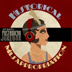 Scott Bradlee & Postmodern Jukebox