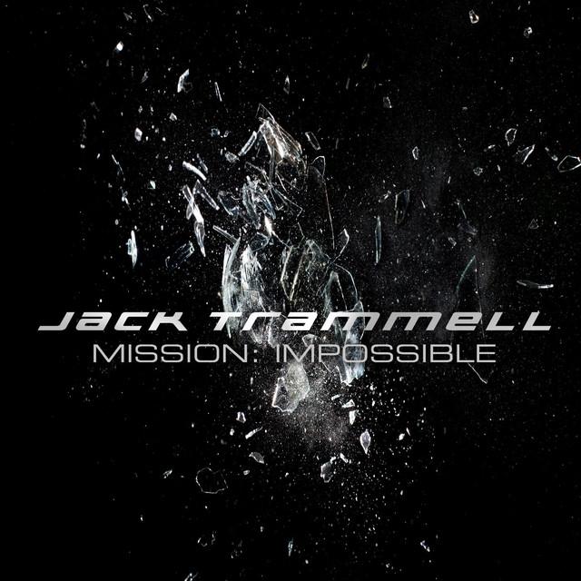 Jack Trammell