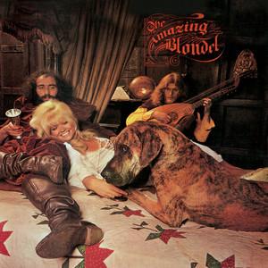 Blondel album