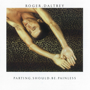 Parting Should Be Painless album