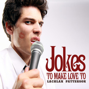 Jokes To Make Love To Audiobook
