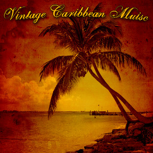 globalization commercialization of caribbean music Download citation | globalization and co | this article discusses the impact of globalization on anglophone caribbean popular music—calypso and reggae—chronologically addressing its aesthetic and economic transformations from the early 1900s through to the twenty-first century it explores.