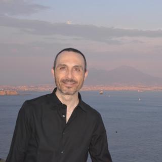 Antonio Pompa-Baldi profile picture