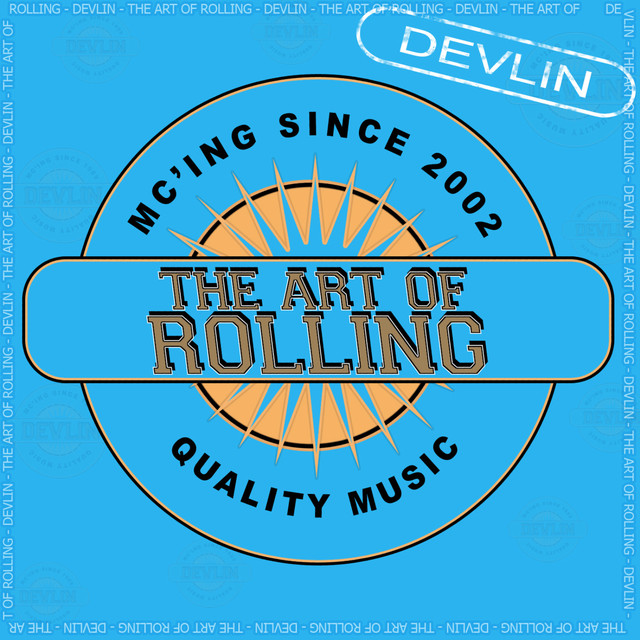 Art Of Rolling