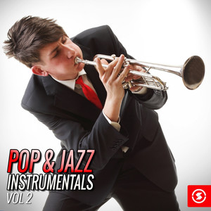 POP - Jazz Vol.2
