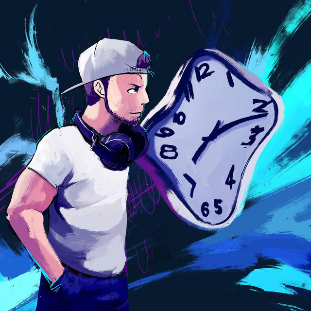 7:11 Nightcore