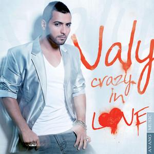 Crazy In Love Albümü