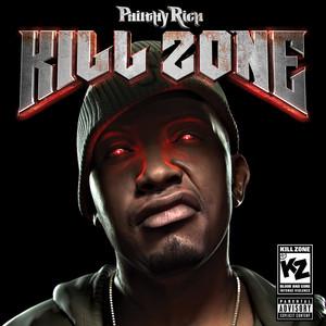Kill Zone Albümü