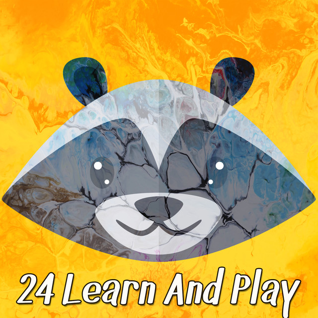 24 Learn And Play