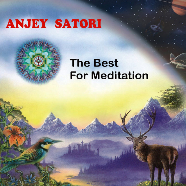 The Best For Meditation