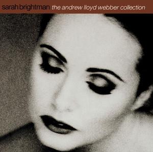 Sarah Brightman Chanson D'enfance cover