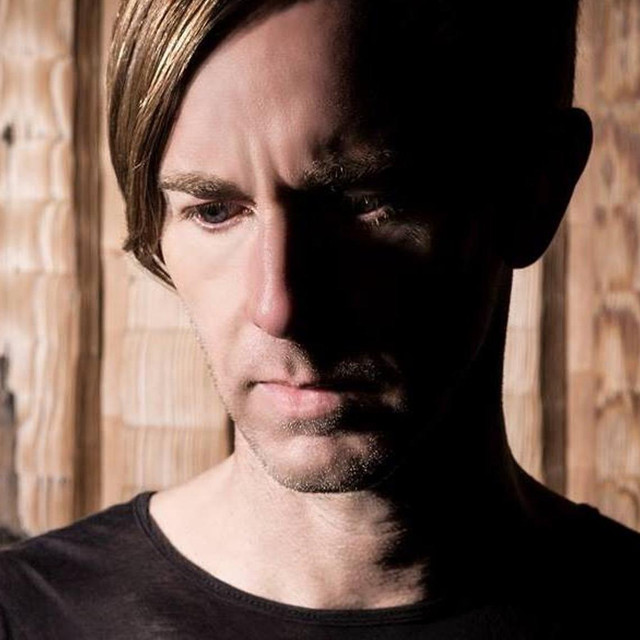 Profile photo of Richie Hawtin