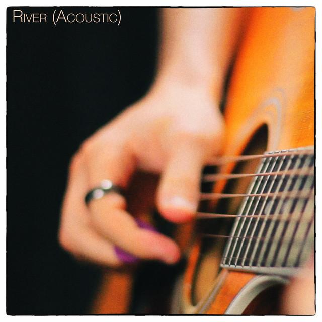 River (Acoustic)