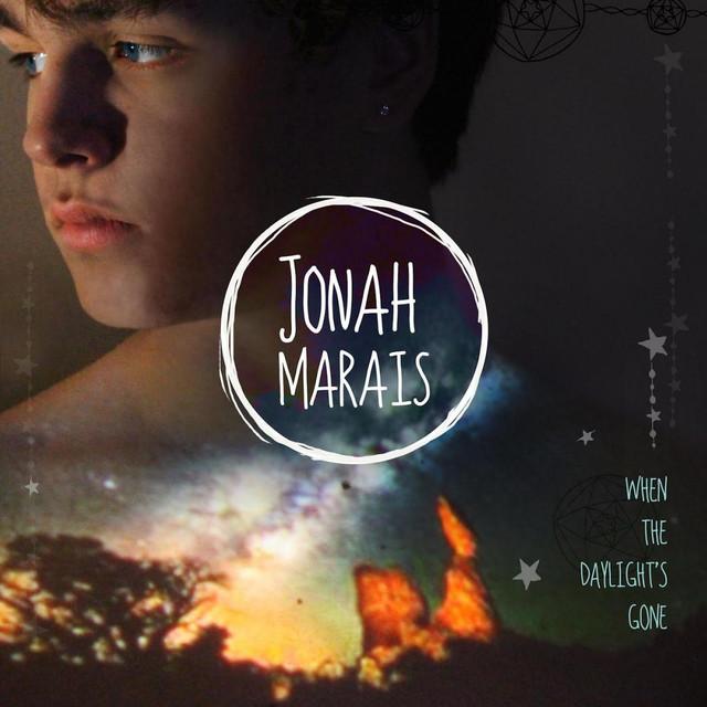 Jonah Marais