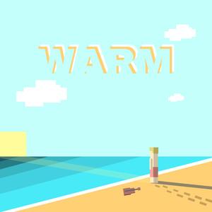 Warm - Forrest.