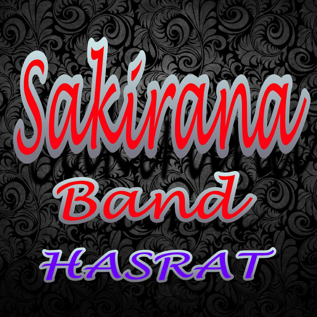 free download lagu Hasrat gratis
