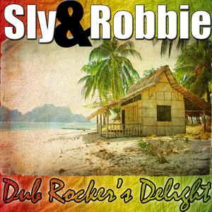 Dub Rockers Delight album