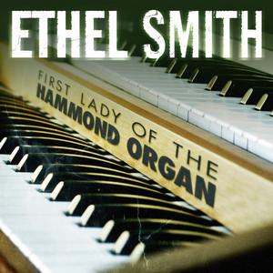 First Lady of the Hammond Organ album