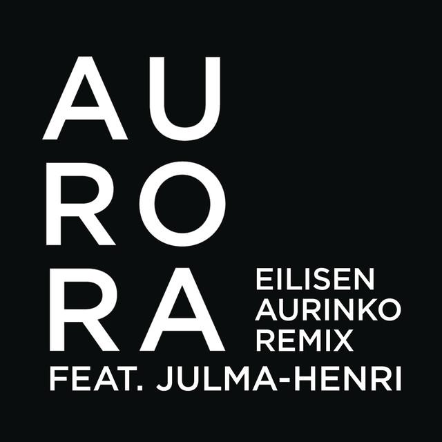 Eilisen aurinko (Remix)