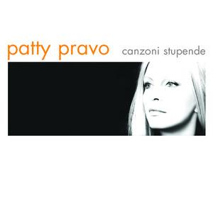 Patty Pravo Tutt'al più cover