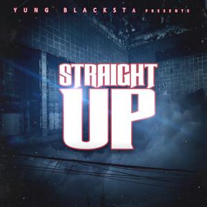 Straight Up Albümü