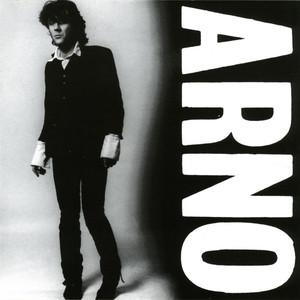 Arno album