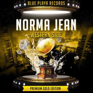 Western Side album
