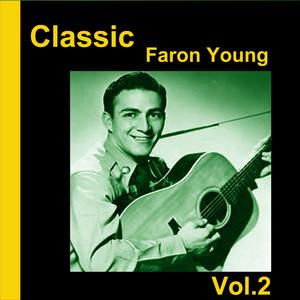 Classic Faron Young, Vol. 2 album