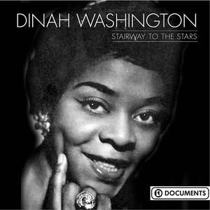 Stairway to the Stars album