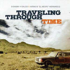 Traveling Through Time album
