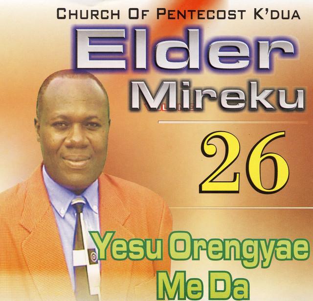 Download elder mireku songs:: masleucolo.
