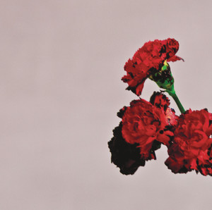 Love In The Future - John Legend