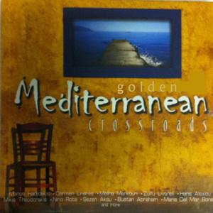 Golden Mediterranean Crossroads Albümü