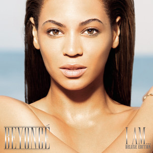 I AM...SASHA FIERCE NEW DELUXE EDITION