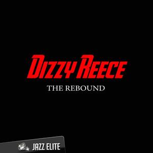 The Rebound album
