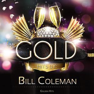 Golden Hits album