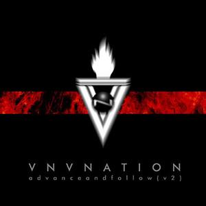 Advance and Follow V2 Albümü