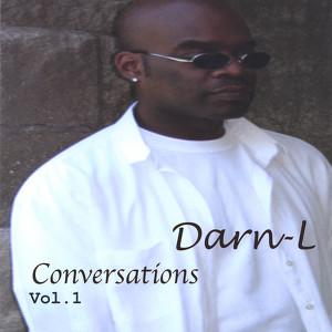 Darn-L