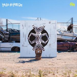 Filth album