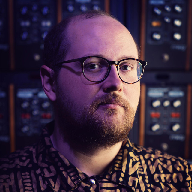 Dan Deacon tickets and 2020 tour dates
