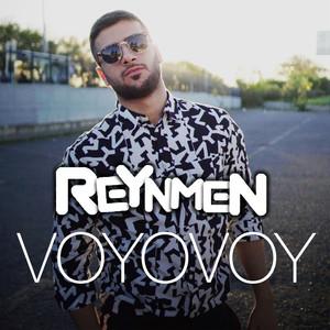 Voyovoy (feat. Veysel Zaloğlu) Albümü