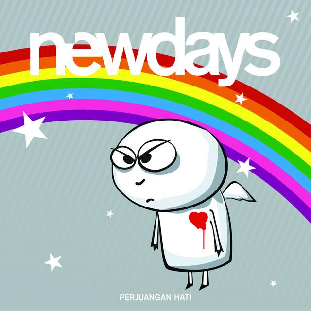 bila malam tiba newdays