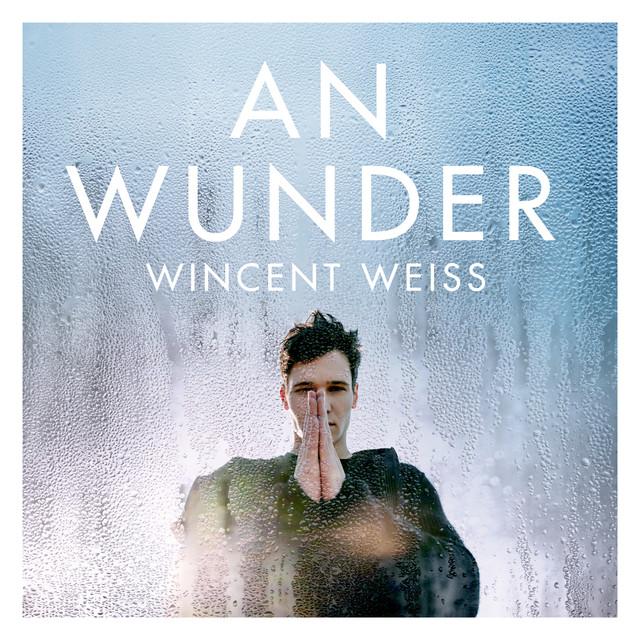An Wunder