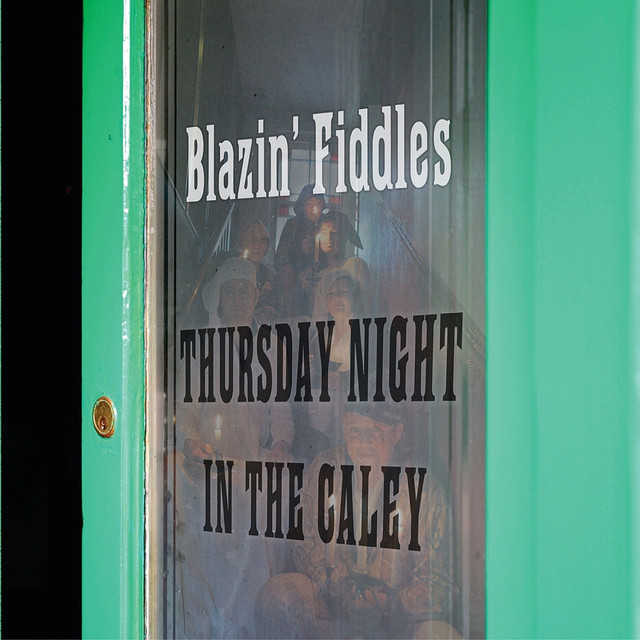 Blazin Fiddles tickets and 2020  tour dates